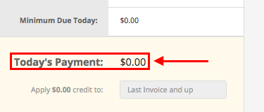 Today_s_Payment.png