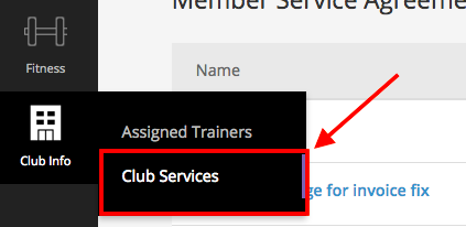 Club_Services.png