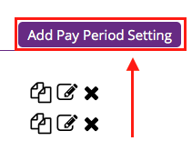 Add_Pay_Period_Setting_Button.png