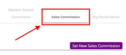 Sales_Commission_Tab.png