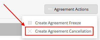 Create_Agreement_Cancellation.png