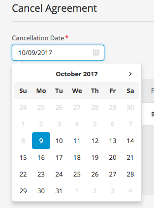CancellationDate.png
