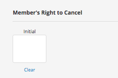Righttocancel.png