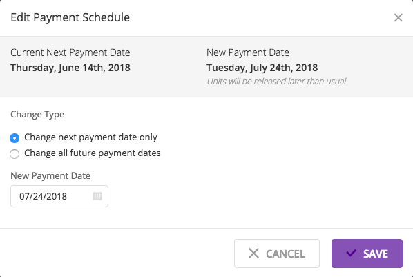 Change_Next_Payment_Date_Only_2.png